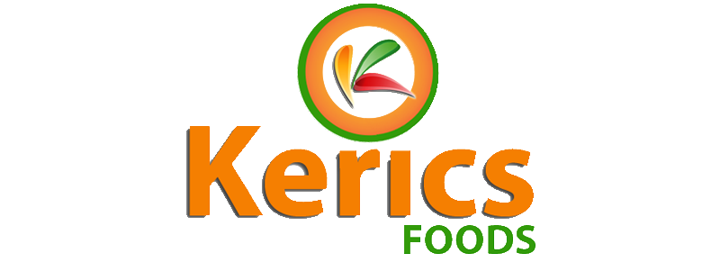 Kerics Foods